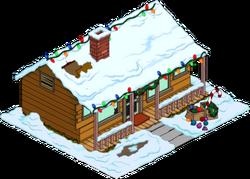 Maison des Muntz de Noël.png