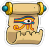 Papyrus Icon.png