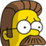 Ned Inquiet Icon.png
