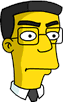 Frank Grimes Icon.png