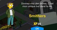 DébloSmithers