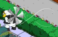 L'Éolien4