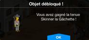 SkinnerlaGâchetteDéblo