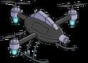 Drone du Fisc.png