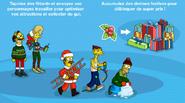 Guide Noël 2015 Acte 2