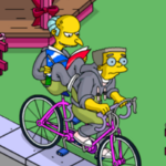 Smithers1.png