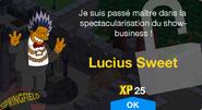 DébloLuciusSweet