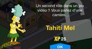 DébloTahitiMel