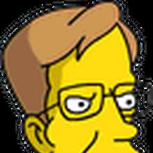 Stephen Hawking Sévère.png