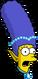 Marge Clerc Surpris