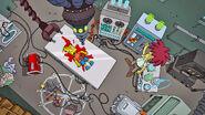 Simpson Horror Show XXVI 2