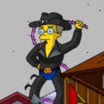 Smithers8.png