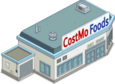 Magasin CostMo.png