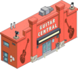 Guitar Central.png