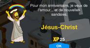 DébloJésus-Christ