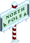 Poteau Pôle Nord.png