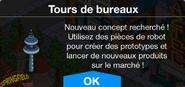ToursdebureauxAtelier