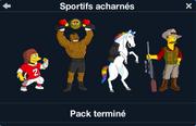 Sportifs acharnés.png