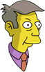 Skinner Icon.png