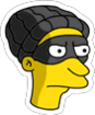 Criminel Icon.png