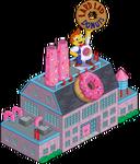Fabrique de donuts Dodu Donut.png