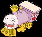 Train P'tit bout de chou.png
