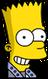 Bart Cyborg Content