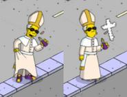 Pape8