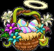 Résurrection du Jésus rigellien Icon.png
