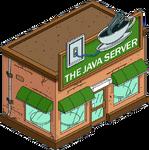 Cybercafé Java Server.png