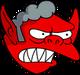 Diable Ennuyé