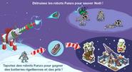 Guide Noël rigellien Acte 1
