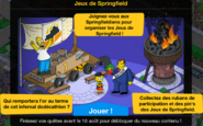 Guide des Jeux de Springfield