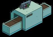 Machine à rayons X.png