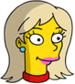 Becky Icon.png