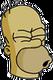 HomerleColosse D'oh