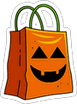 Trick-or-Treat.png