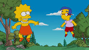 Simpson Horror Show XXVI 6