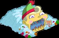 Grotte à bonbons maléfique.png