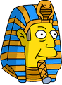Pharaon Skinner Icon