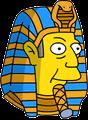 Le pouvoir des pharaomones