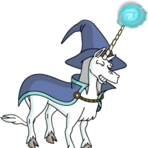 Unicornwizard summon sugar cubes active image 5.png