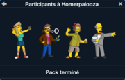 Participants à Homerpalooza.png