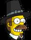 FlanderslePuritain Content