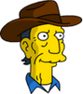 Buck McCoy Icon.png