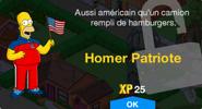 DébloHomerPatriote
