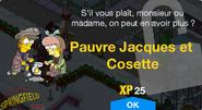 DébloPauvreJacquesetCosette
