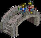 Automate du pont.png