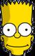 Bart Face
