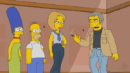 800px-Homer Is Where the Art Isn't promo 1